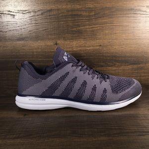APL Techloom Pro M Propelium Athletic Sneakers